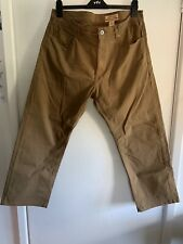mens orvis trousers