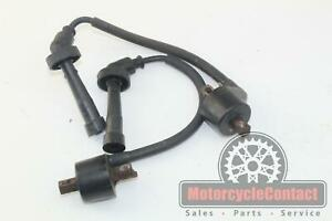 GT250 COMET Ignition Coil for Hyosung GT250 NAKED COMET