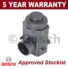 Bosch PDC Parking Distance Sensor Reversing 0263023939