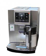 delonghiesam 5600 EX2 Perfecta Machine à café