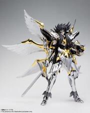 Bandai Saint Seiya Myth Cloth Hades 15th Anniversary Action Figure Presale