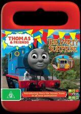 Thomas & Friends - The Party Surprise
