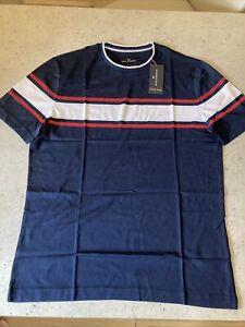 Blue Harbour T Shirt