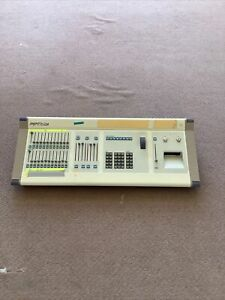 ETC IMPRESSION Lighting Console Theater Controls Light Board Grand Master