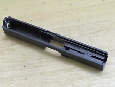 Glock 22 Stripped Slide GEN3 New Factory Part 40 Cal For Poly 80