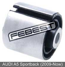 Bushing, Rear Lower Control Arm For Audi A5 Sportback (2009-Now)