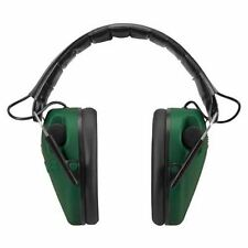 New Caldwell Low Profile E-Max Electronic Hearing Protection 487557