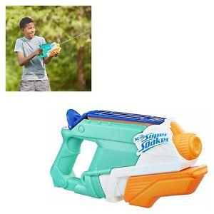 pistola fucile ad acqua NERF super soaker splashmouth per bambini hasbro