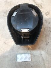 John Deere Lawn Tractor Can Holder