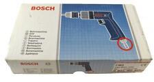 """Bosch 3/8"""" Pneumatic Drill"""
