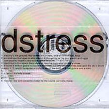 Storm & Stress - Under Thunder & Fluorescent Lights [New CD]