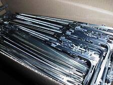 1 Stück Siegenia Aubi Verriegelung VSO/A FBS RE 1S TS K50 neu TEVR 0091-100051
