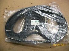 10X Mitsuboshi CD249 Timing Belts Wholesale NEW
