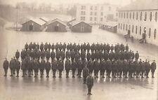 U.S.ARMY AIR SERVICE SQUADRON? (150 men) ~ C - 1917