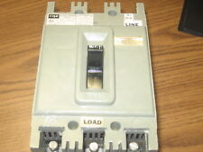 TQC2110 GENERAL ELECTRIC CIRCUIT BREAKER 2 PCS 10AMP//120//240VAC NEW OLD STOCK