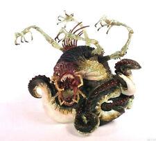 H P Lovecraft Dagon PVC Figurine 16cm By Sota Toys