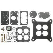 NAPA 25637 Carb Kit