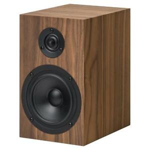 Project Speakerbox 5 DS2