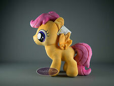 "My Little Pony Scootaloo plush doll 12""/30cm High Quality UK Stock"