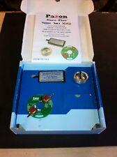 Triumph Bsa Unit Twin Pazon Electronic Ignition 12v