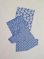 Josef Albers Original Silkscreen Folder XII-1/Left Interaction of Color 1963