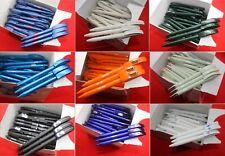 10 PRODIR KUGELSCHREIBER DS3 + Zugabe & freier Wahl * original Swiss made Pens
