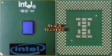CPU Prozessor Intel Pentium 3 III SL4ME 933MHz FSB133 Sockel 370* c237