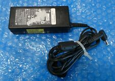 Genuine Delta Electronics ADP-65JH DB Adapter / Power Charger 19V 3.42A