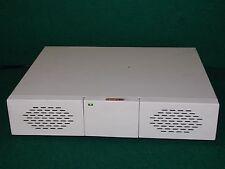 DATAcap 6541 8-Port 56C802AAA 4/8 SSI Port 3270 Controller w/ Expansion ^ E