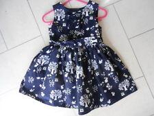 Debenhams Girls' Floral 100% Cotton Clothing (0-24 Months)