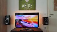 Samsung UE40ES6580S TV Fernseher 40 Zoll Full-HD 1080p 3d Wlan dvb-c/s2/t Smart