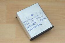 CRUISE / SPEED CONTROL MODULE Jaguar XJ6 XJ12 XJR 1994-1997 (X300) LNA1940AC