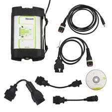 Truck diagnostic tool 88890300 Vocom Interface for Volvo/Renault/UD/Mack