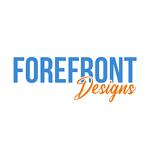 Forefrontdesigns