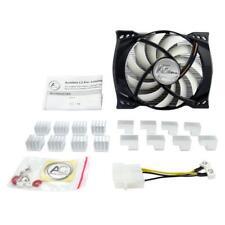 Arctic Accelero L2 Pro GPU Cooler