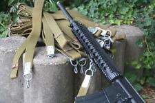 ORIGINAL RIEMEN FÜR AK KALASCHNIKOW AK-47 RAR RUSSISCHE ARMEE AK-74 AKM AKSU