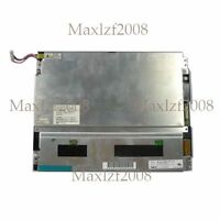 "10.4"" NEC NL6448BC33-31 NL6448BC33-31D LCD Display Screen TFT CCFL Industrial"