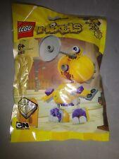 Lego © Mixels Nr. 41562, Serie 7, TRUMPSY, neu / ovp
