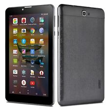 XGODY 7'' HD Android 6.0 Quad Core HD Tablet PC 8GB Dual Cam 3G Dual SIM Phablet
