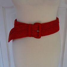 Hobbs Wide Belts for Women