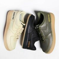 Nike Air Force 1 GTX Gore-Tex Waterproof Mens AF1 Lifestyle Shoes Pick 1