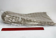 New Ossur Iceross Seal-in X TF 36cm Prosthetic Liner Silicone 3mm