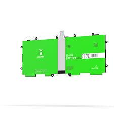 Hagnaven Akku für Samsung Galaxy Tab 3 10.1 P5200 P5210 P5220 Batterie T4500E