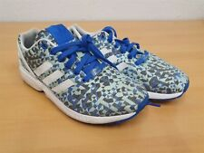 ADIDAS TORSION - Men's Trainers - Size 8 UK 42 EU 8.5 US - Cross Running Shoes