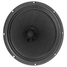 "Eminence Legend 1258 12"" Guitar Speaker 8ohm 75W RMS 100dB 1.5""VC Replacement"