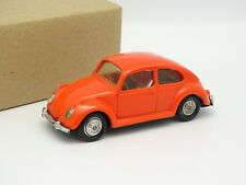 Norev 1/43 - VW Coccinelle 1300 Rouge