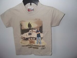 CHASE AUTHENTIC - KIDS - T-SHIRT - DALE JR - SIZE X-SMALL    (AC-25-38)