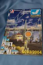 VIESSMANN Katalogue 2003/04 NL F