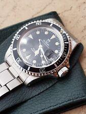 Tudor Rolex Submariner 79090 condizioni strepitose