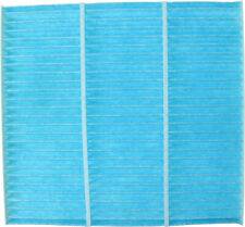 Cabin Air Filter fits 2007-2017 Nissan Quest Altima Maxima,Murano  WD EXPRESS